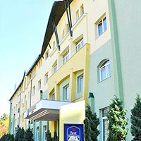 Eurohotel Baia Mare Sif hoteluri