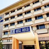 Hotel Rusca Sif hoteluri